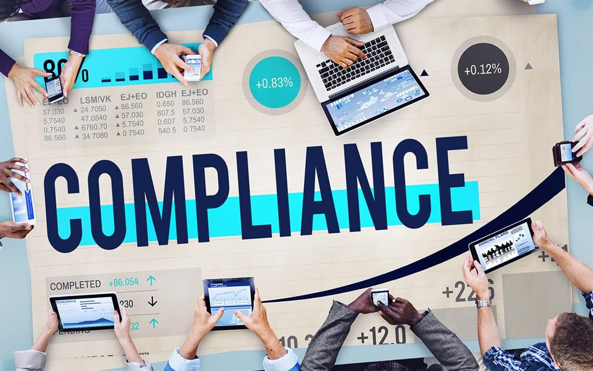 compliance_hr