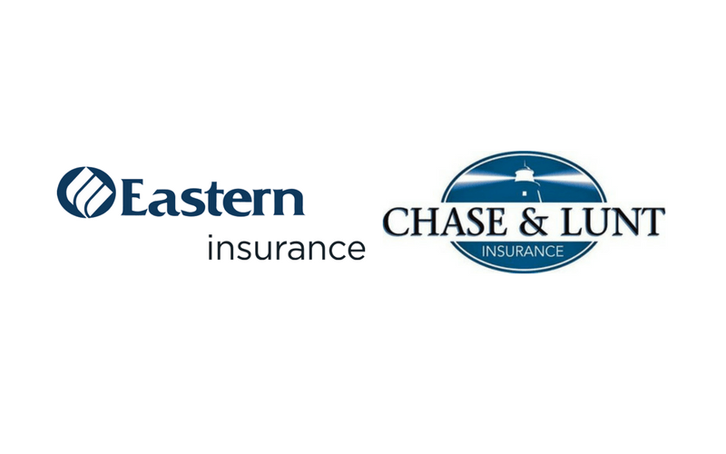 Welcoming Chase & Lunt to the Eastern Insurance Team