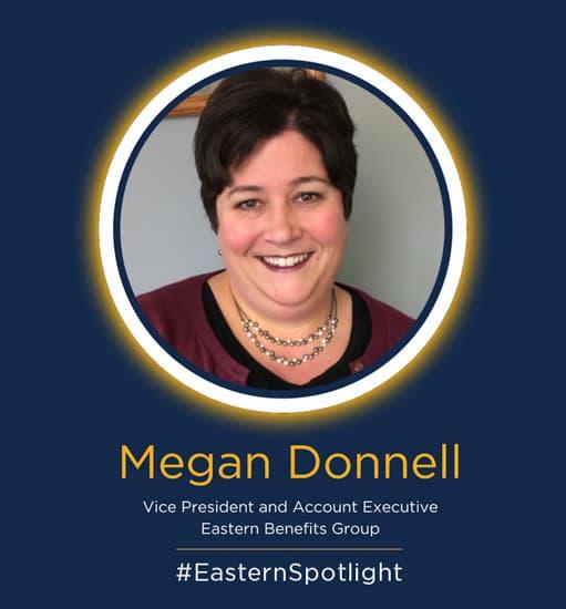 Megan Donnell