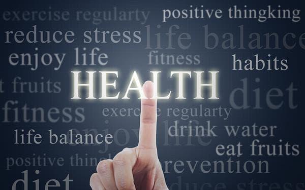 population_health