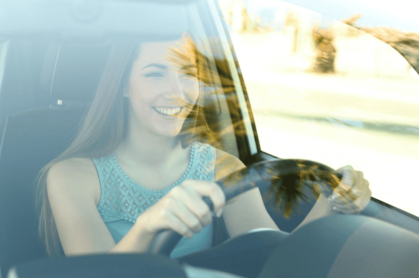 Tips for Insuring a New Driver