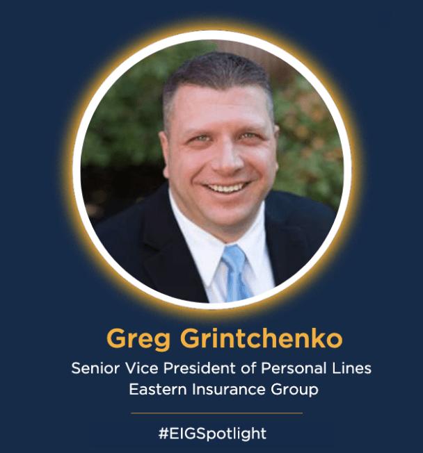 Greg Grintchenko