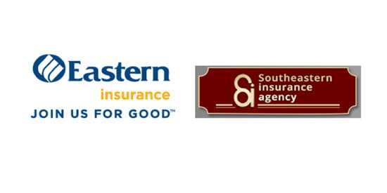 Southeastern Insurance Agency, Inc. Joins Eastern Insurance Group