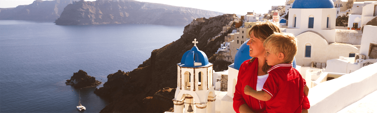 TravelInsBanner1_Santorini