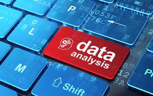 underwriting_data_analysis